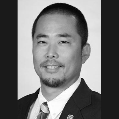 Tsuyoshi Kawata