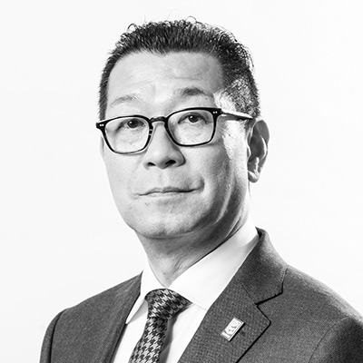 Masaaki Okawa