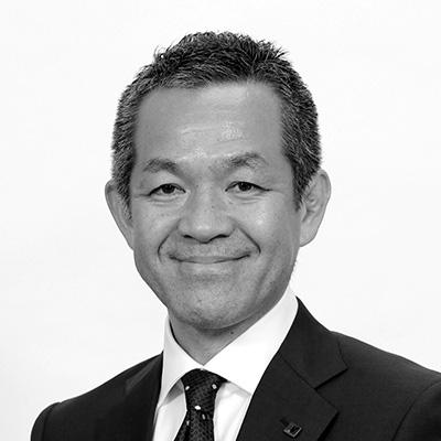 Kiyotaka Suhara