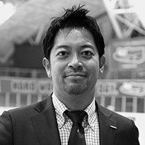 Takayuki Hioki