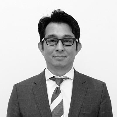 Ken Maezawa