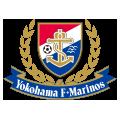 F-Marinos