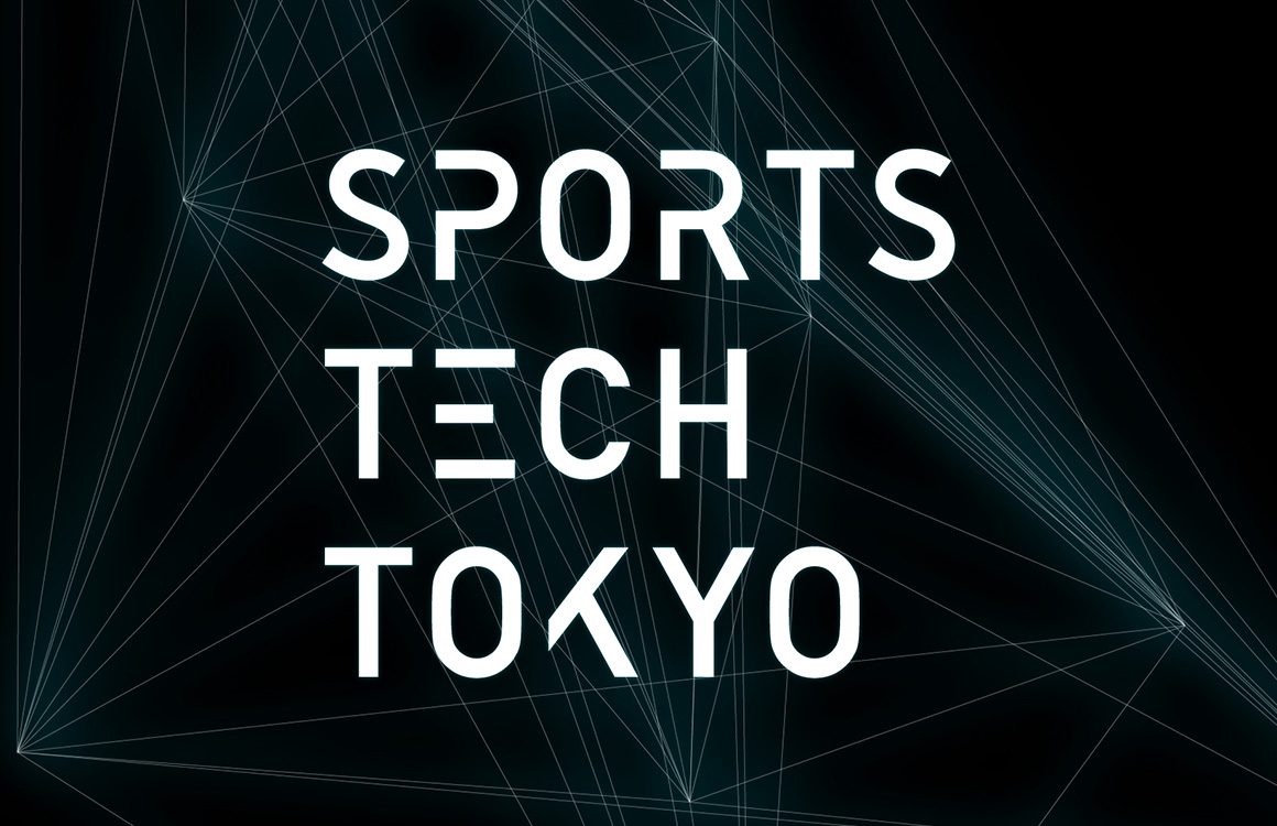 SPORTS TECH TOKYO ファイナリスト12社決定|SPORTS TECH TOKYO