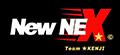 New NEX