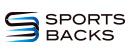sportsbacks