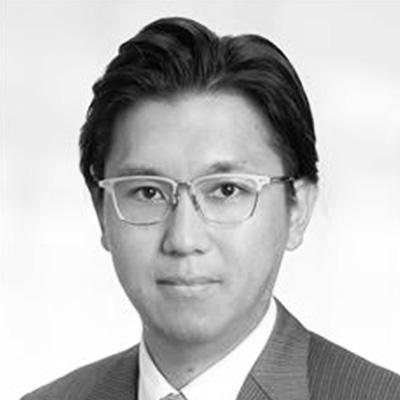 Masafumi Iwata
