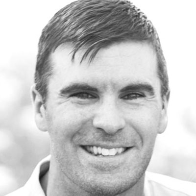 Chris Hintermeister